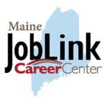 Maine Job Link.jpg