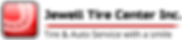 Jewell Tire Logo.png