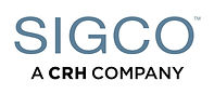 SIGCO a CRH Company Logo.jpg