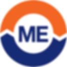 Jobs in ME Sq logo.png