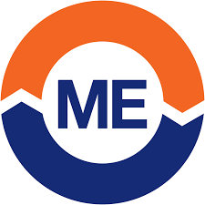 Jobs in ME Sq logo.png