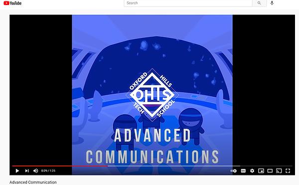 Advanced Communications.png
