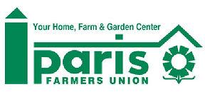 paris-farmers-logo.jpg