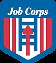 Job Corp.png