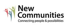 NCI Logo.PNG.png