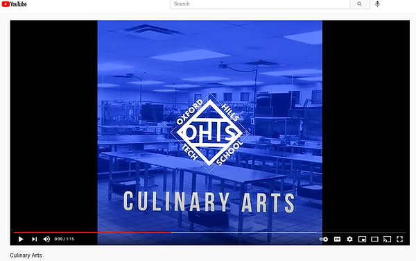 Culinary Arts.png