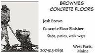 Brownies Business Card.png