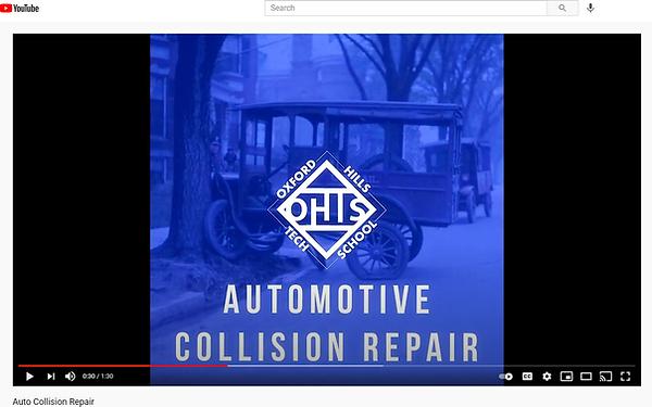 Auto Collision Repair.png