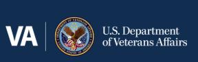 VA Services.png