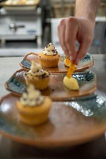 Table-X-dessert.jpg