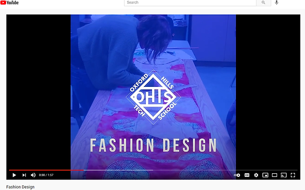 Fashion Design.png