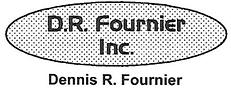 DR Fournier.png