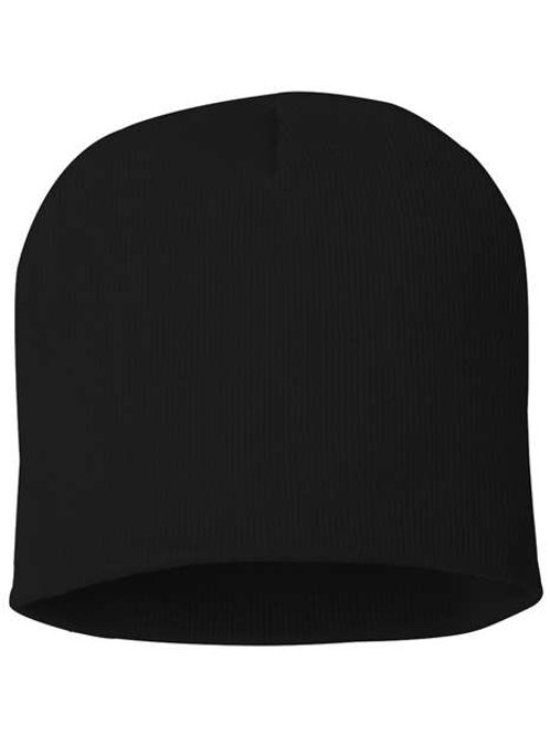 Stocking Hat Beenie style