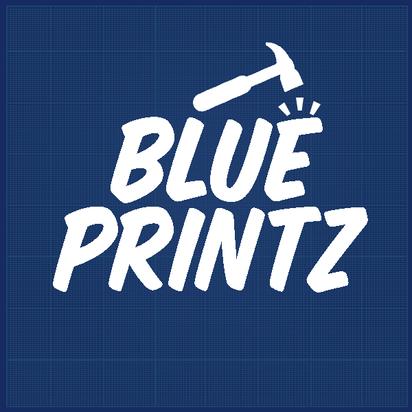 blueprints logo 10.png
