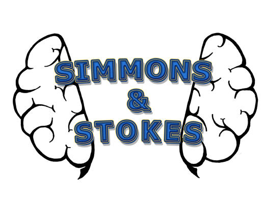 simmons and stokes