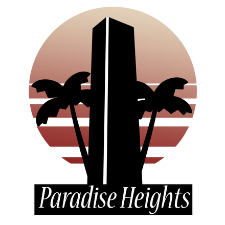 paradise heights logo