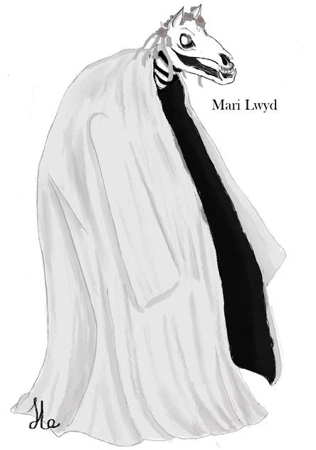 Mari Lwyd Final.jpg