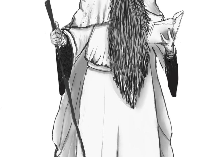 a druid eye fix.jpg