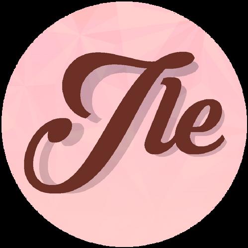 jle logo 2.png