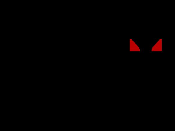 Bang-Hai Tech logo 6