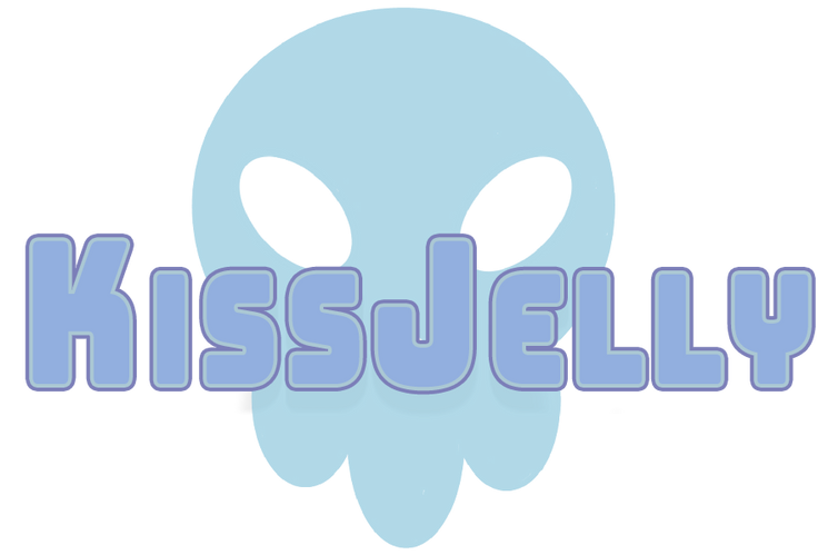 logo idea or somthing.png