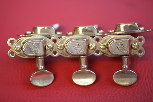 Vintage Replica SB Tuners