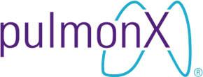 Pulmonx_Landingpage_Logo_294px.jpg