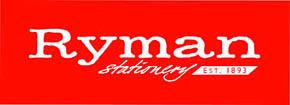 ryman logo.jpg