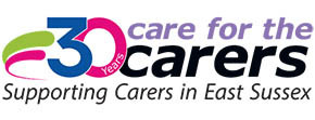 care-for-the-carers-640x244.jpg