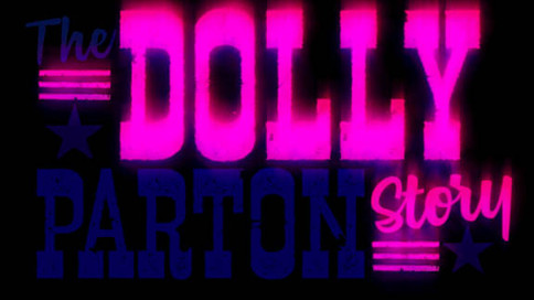 Performance Promo: Night Owl Shows: `The Dolly Parton Story`.