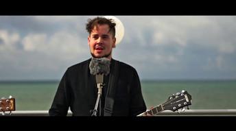 Music Video: Port Cities