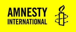 ENG_Amnesty_logo_RGB_yellow_edited.jpg