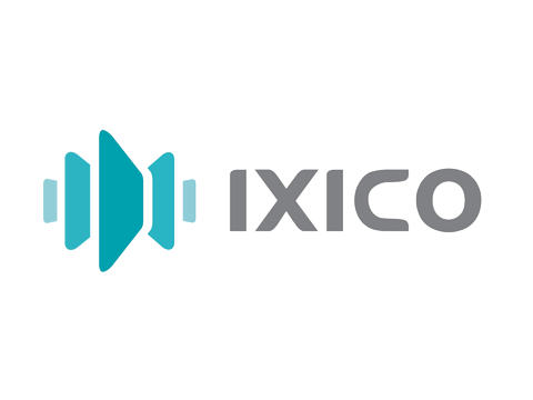 EPAD-partners-logo-stack_0010_Ixico.png
