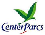 centerparks logo.jpg