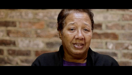 Service User Story: Care for the Carers - `You Never Stop`.
