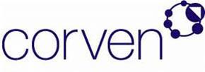 corven logo.jpg