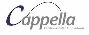 capella logo.jpg