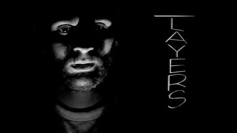 Short Film: Adliberate - `Layers`.