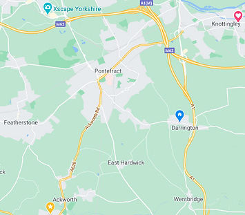 Darrington map 1.jpg