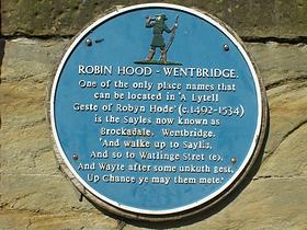 robin hood plaque.png
