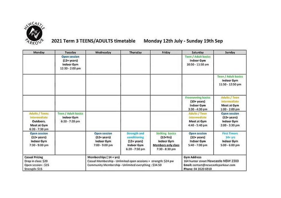 Term 3 Adults Timetable1024_1.jpg
