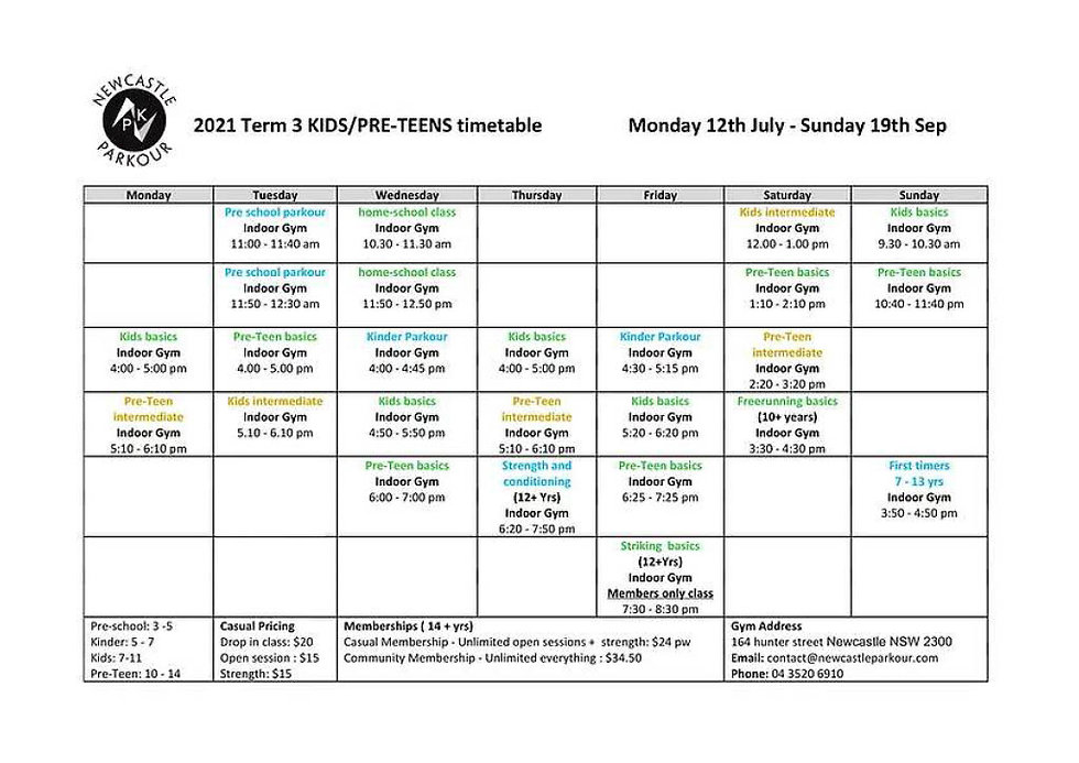 Term 3 kids timetable1024_1.jpg