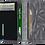 Thumbnail: Secrid - Miniwallet Prism Stone