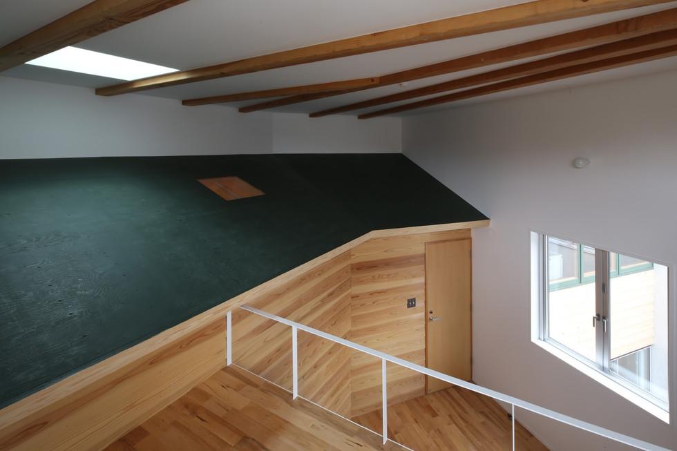 e.room3-3.jpg