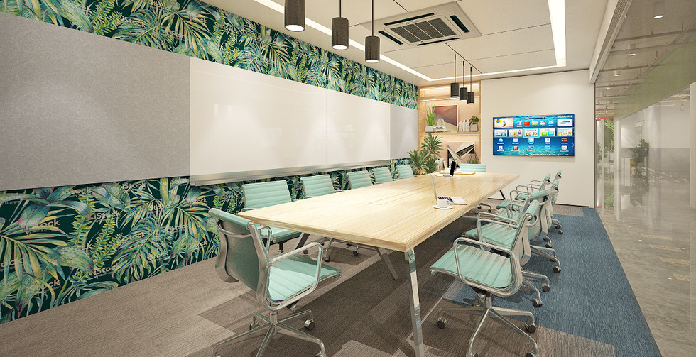 Office Design in Cebu 02.jpg