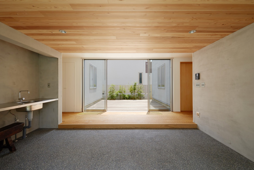 c.corridor-3.jpg