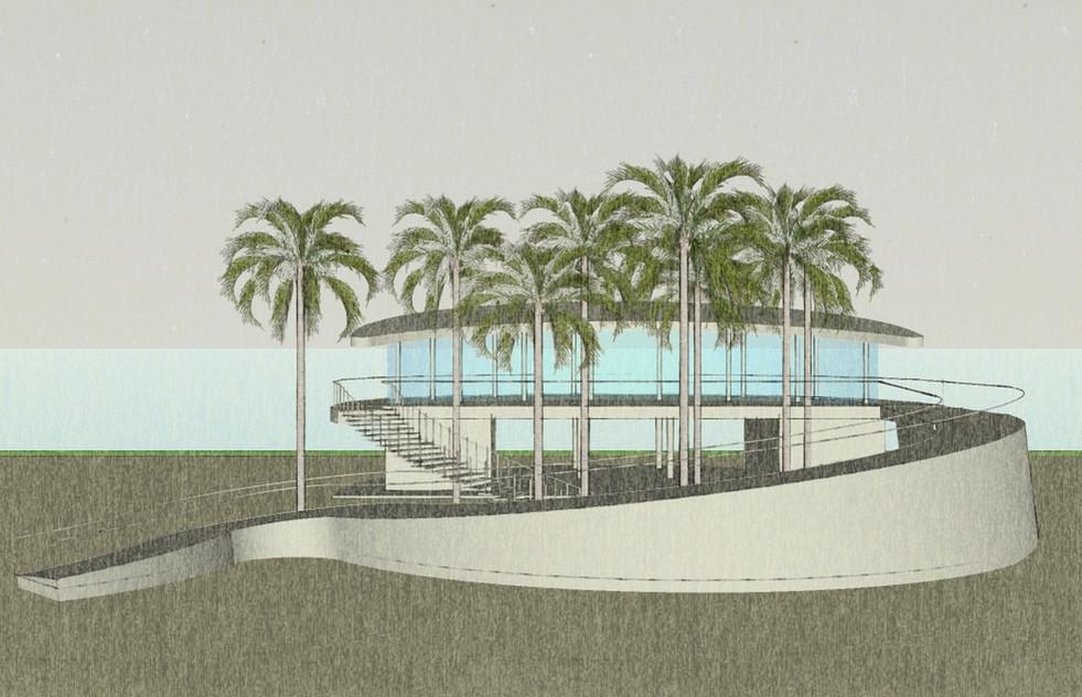 Seaside bar 04.jpg