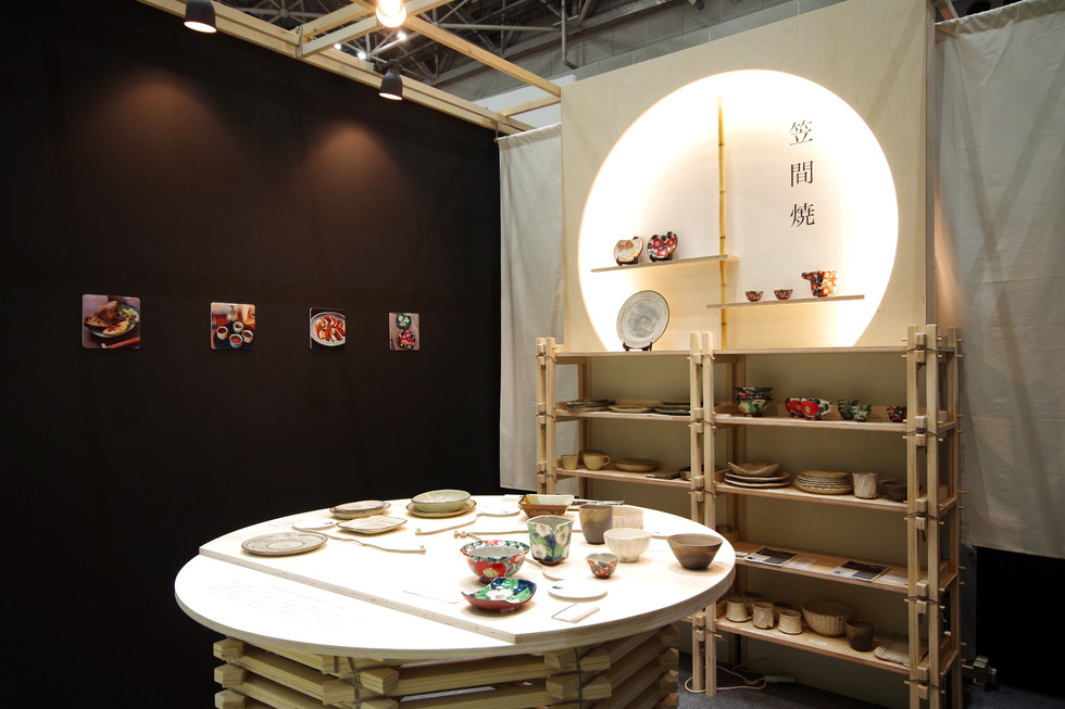 Kasama%20Booth%20Interior%20Right%20Side