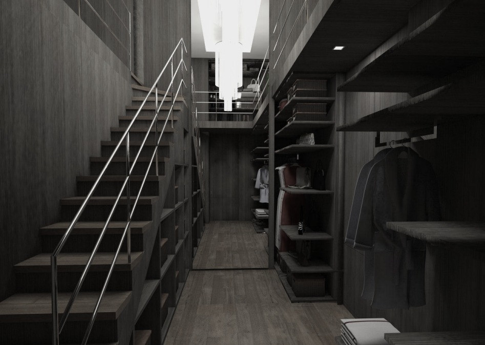 A Penthouse 6