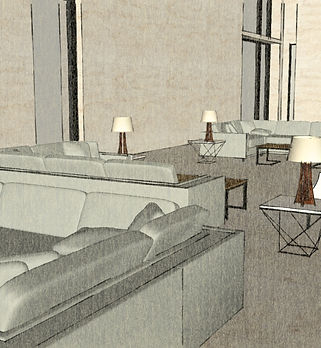 LAUDE LIVING DINING OPTION 3 d .jpg